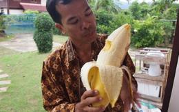7 điều chỉ có ở Thái Lan khiến du khách tròn mắt ngạc nhiên