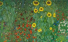 """Chiêm ngưỡng kiệt tác hội họa trăm năm tại triển lãm số """"Hình ảnh và khoảng cách"""""""