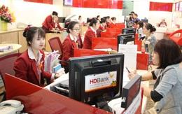 HDBank triển khai nhiều ưu đãi đặc biệt cho nhà phân phối, đại lý ngành hàng tiêu dùng nhanh