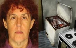 Đi xem nhà để mua, 2 người phát hiện thi thể trong chiếc tủ lạnh tiết lộ việc làm giấu xác bà 15 năm để trục lợi của cháu gái