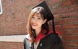 Nữ sinh từ chối vào trường đại học hàng đầu Trung Quốc: 20 tuổi trở thành mẹ đơn thân, 2 năm sau làm nên điều phi thường