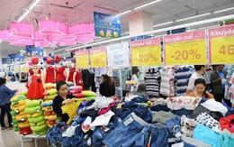 """Mách nhỏ chị em cách mua hàng sale: Rẻ - đảm bảo chất lượng mà không lo bị """"sập bẫy"""" chiêu trò lừa khách"""