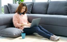 4 công việc part-time giúp chị em công sở tăng thêm thu nhập khi rảnh rỗi