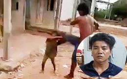 Xót xa gia cảnh của bé gái 6 tuổi bị bố ruột hành hung ở Sóc Trăng