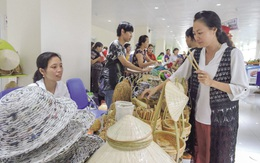 Singapore - Thị trường xuất khẩu tiềm năng cho doanh nghiệp Việt Nam trong mùa dịch Covid-19