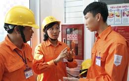 Phúc tra 100% khách hàng có sản lượng điện tăng đột biến từ 1,3 lần