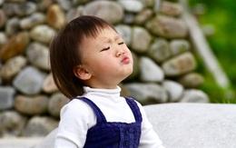 """4 kiểu trẻ em khiến bố mẹ quát mắng """"mệt bở hơi tai"""" nhưng lớn lên lại dễ thành công"""