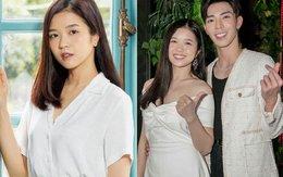 """Suni Hạ Linh chia sẻ quan điểm tình yêu, khen Erik là """"ông chồng hoàn hảo"""""""