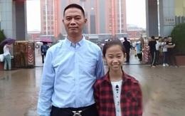 10 tuổi đã vào đại học nhưng 1 năm sau, cô bé này gặp phải cái kết buồn