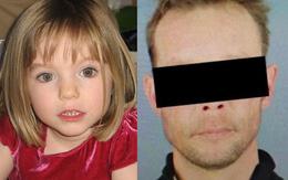 Xác định được nghi phạm trong vụ bé gái 4 tuổi mất tích khi đang chơi cùng các em hơn 13 năm trước
