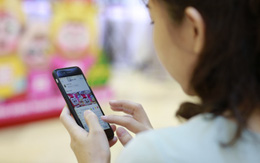 Dịch vụ Mobile Money chỉ cấp cho thuê bao đã được định danh