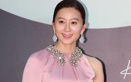 """Thể hiện xuất sắc trong """"Thế giới hôn nhân"""", Kim Hee Ae thắng giải Baeksang 2020"""