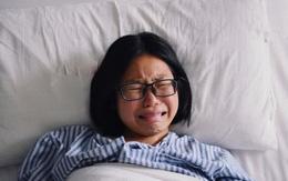 3 lý do chị em tuyệt đối không nên phá thai đứa con đầu lòng
