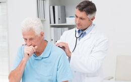 Những dấu hiệu có thể cảnh báo bệnh nghiêm trọng ở nam giới