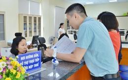 Tăng mức giảm trừ gia cảnh thuế TNCN lên 11 triệu đồng/tháng từ 1/7