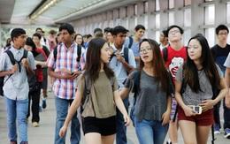 5 địa chỉ trợ giúp du học sinh Việt Nam tại Hoa Kỳ trong mùa dịch Covid-19