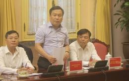 Công bố Lệnh của Chủ tịch nước về 10 Luật vừa được Quốc hội thông qua, chính thức cấm dịch vụ đòi nợ thuê