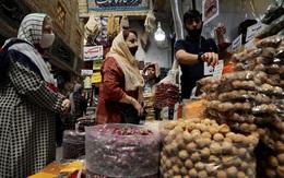 Iran: Gồng mình chống dịch Covid-19 và lo kinh tế