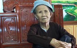 Vụ án giết người ở Hưng Yên: Cơ quan tiến hành tố tụng có bỏ lọt tội phạm?