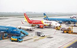 Liên tiếp tai nạn tại sân bay, Cục Hàng không Việt Nam yêu cầu tăng cường kiểm tra, giám sát an toàn khu bay
