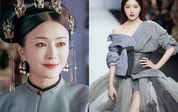 """Bị chê không chịu sinh con, """"Hoàng hậu"""" Tần Lam: """"Sử dụng tử cung thế nào là việc của tôi"""""""