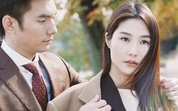 """Tình Yêu Và Tham Vọng: Linh là cô gái ngây thơ hay """"thánh thảo mai"""", yêu ai cũng ỡm ờ?"""