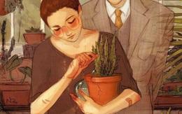 Không phải cứ hiền, nhường nhịn, cho qua là có hôn nhân hạnh phúc