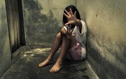 Thái Nguyên: Bắt đối tượng hiếp dâm học sinh lớp 8