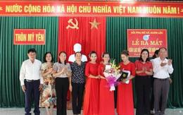 Lan tỏa tinh thần sống tốt đời, đẹp đạo ở phụ nữ công giáo Hà Tĩnh