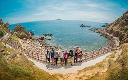 Hàng trăm điểm đến hấp dẫn ở Việt Nam giảm giá tới 60%