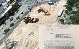 """Cảnh báo """"siêu dự án đất nền"""" có dấu hiệu vi phạm pháp luật"""