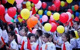 Hà Nội giữ nguyên mức thu học phí năm học 2020-2021