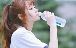 Chuyên gia chỉ 6 quy tắc khi uống nước vào mùa hè bắt buộc phải nhớ kẻo rước họa