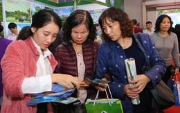 Người tiêu dùng đừng im lặng khi mua phải tour du lịch kém chất lượng