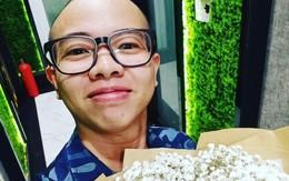 Bí mật của chàng đại gia chuyển giới ở Kiên Giang