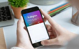 Chuyên gia hướng dẫn cách sử dụng Instagram để khởi nghiệp kinh doanh