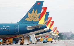 Tăng mức giới hạn trách nhiệm bồi thường trong vận chuyển hàng không