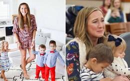 Người mẹ vô sinh nhận nuôi 2 đứa trẻ ở bệnh viện, khám ADN kết qua không tin nổi