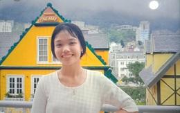 Nữ sinh lớp 10 ở Hải Phòng mất tích bí ẩn, gia đình tìm kiếm 2 ngày chưa có tung tích