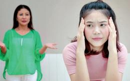 Để con tuổi teen mở lòng nói chuyện với bố mẹ