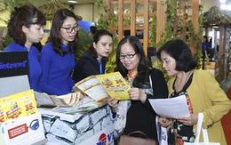 Hội chợ Du lịch quốc tế Việt Nam 2020 tái khởi động sau 2 lần hoãn vì dịch Covid-19
