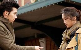 """Thang Duy và Hyun Bin trong phim """"Thu muộn"""": Khi 2 tâm hồn được tưới tắm yêu thương"""
