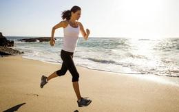 3 sai lầm khi tập thể dục của phụ nữ có thể làm tổn thương tử cung, ảnh hưởng đến chức năng sinh sản