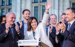 Bất đồng trong chủ nghĩa nữ quyền ở Pháp