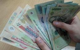Mẹ đơn thân thu nhập 10 triệu đồng/tháng, chi tiêu thế nào để vẫn có khoản tiền tích lũy?