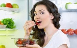 9 loại thực phẩm nên ăn để có mái tóc khỏe đẹp