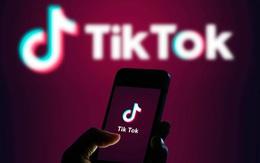 TikTok thay đổi quyền riêng tư đối với tài khoản trẻ em