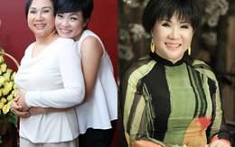 Nghệ sĩ Việt khóc thương khi hay tin danh ca Lệ Thu qua đời ở Mỹ