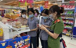 Đảm bảo an toàn thực phẩm dịp Tết Nguyên đán Tân Sửu 2021