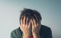 Stress ngày Tết có thể đến từ những xung đột gia đình cực kì đơn giản này